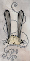 Silver Wrens