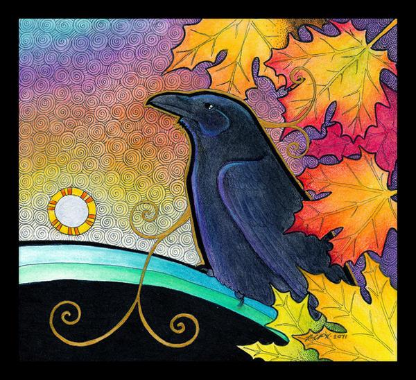 http://fc01.deviantart.net/fs70/i/2011/363/1/a/world_tree_raven_by_ravenari-d4knc4d.jpg