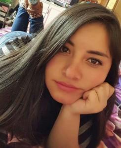 lizyta's Profile Picture