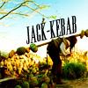 Jack-Kebab by loudluna