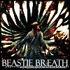 Beastie Breath by loudluna