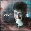 Giggle by loudluna