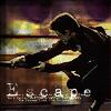 Harry - Escape by loudluna
