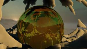 181124 Sphere