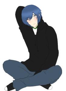 Ask-Icarus's Profile Picture