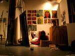 studio by diogenes38