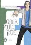 Uber Mike Roe