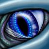 Hyratel Avatar by Jerepasaurus