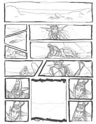 Rorrek Comic Pg1-wip1