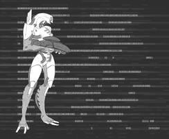 G.E.T.H. by upshdragoon