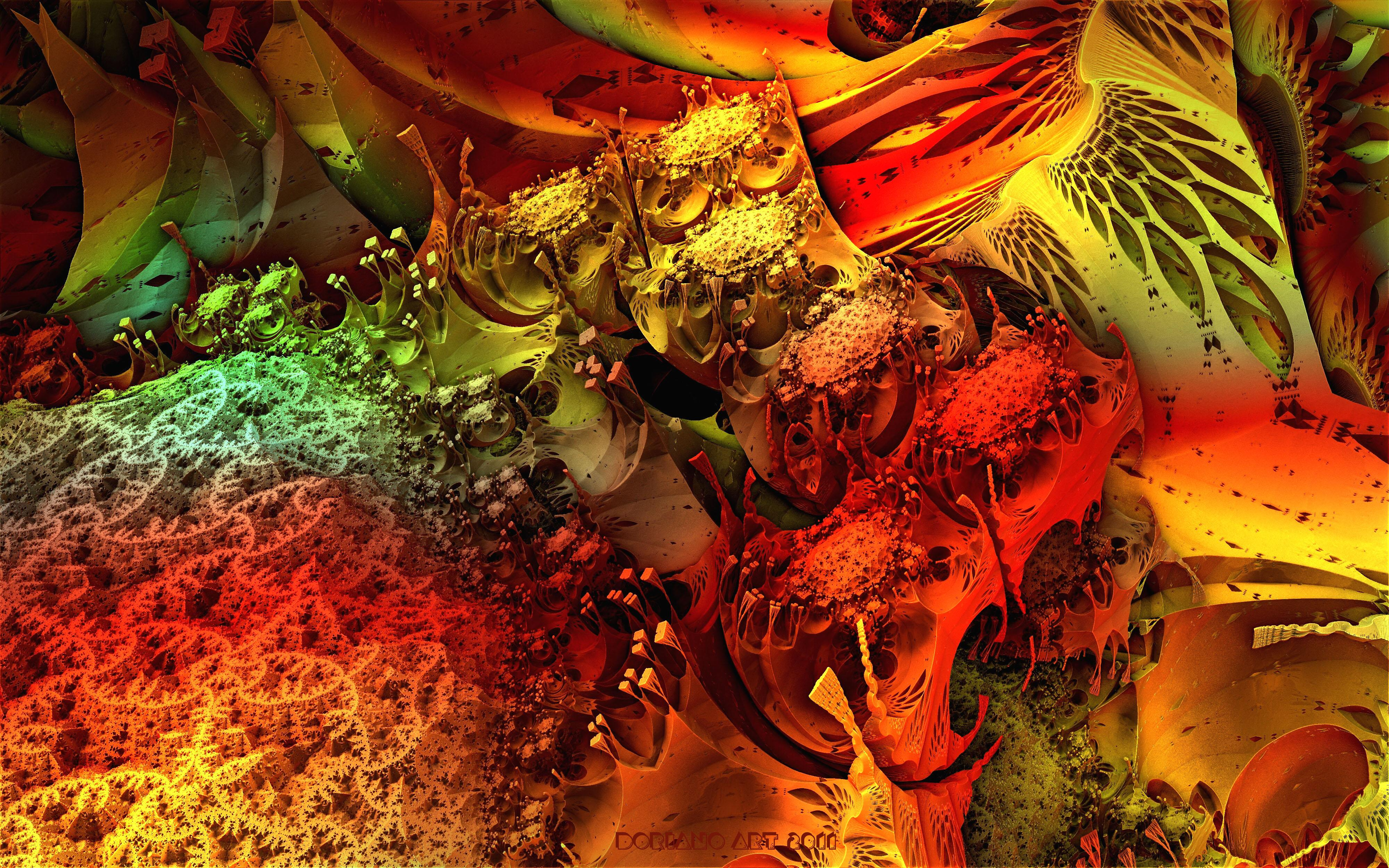 Modern art by dorianoart on deviantart for Art moderne sculpture