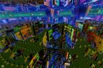 Future Teknopolis
