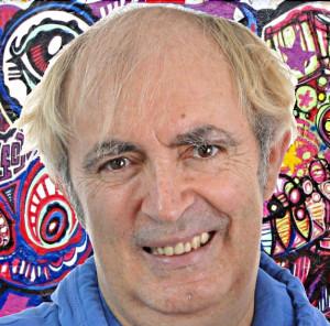 DorianoArt's Profile Picture