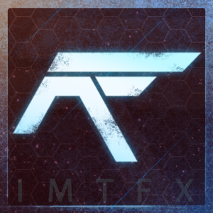 IMTFX's Profile Picture