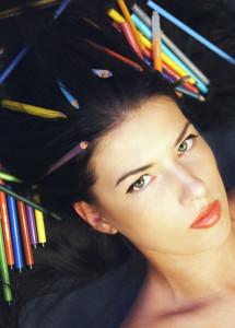 alina-k's Profile Picture