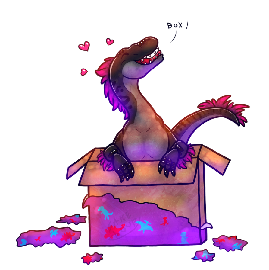 [Image: happy_birthday_in_a_box__by_sake_loup-d9rrl97.png]