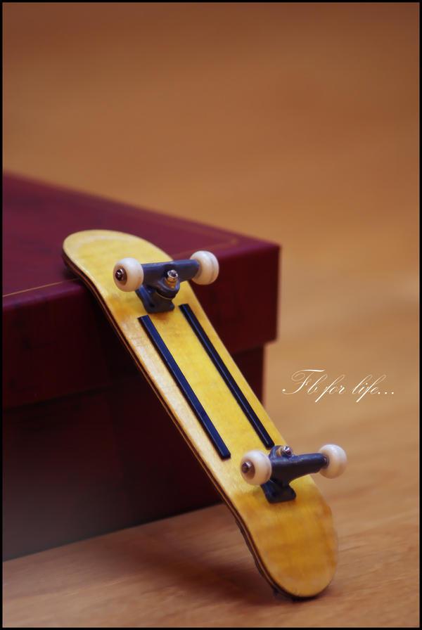 Fingerboard by przemo133 on deviantart fingerboard by przemo133 fingerboard voltagebd Choice Image