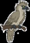 Item - Crown Eagle