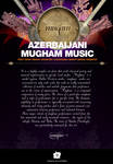 Mugham