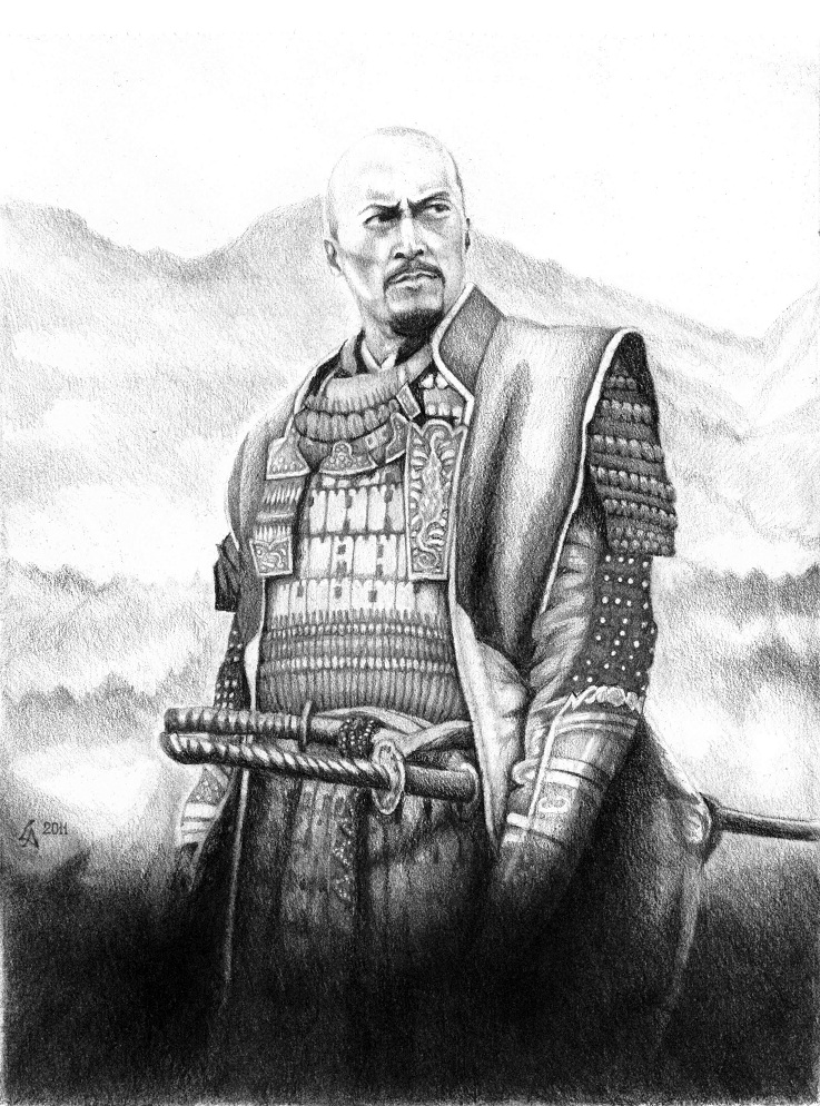 http://fc00.deviantart.net/fs70/f/2011/242/c/3/last_samurai_by_lygart-d48bzlb.jpg