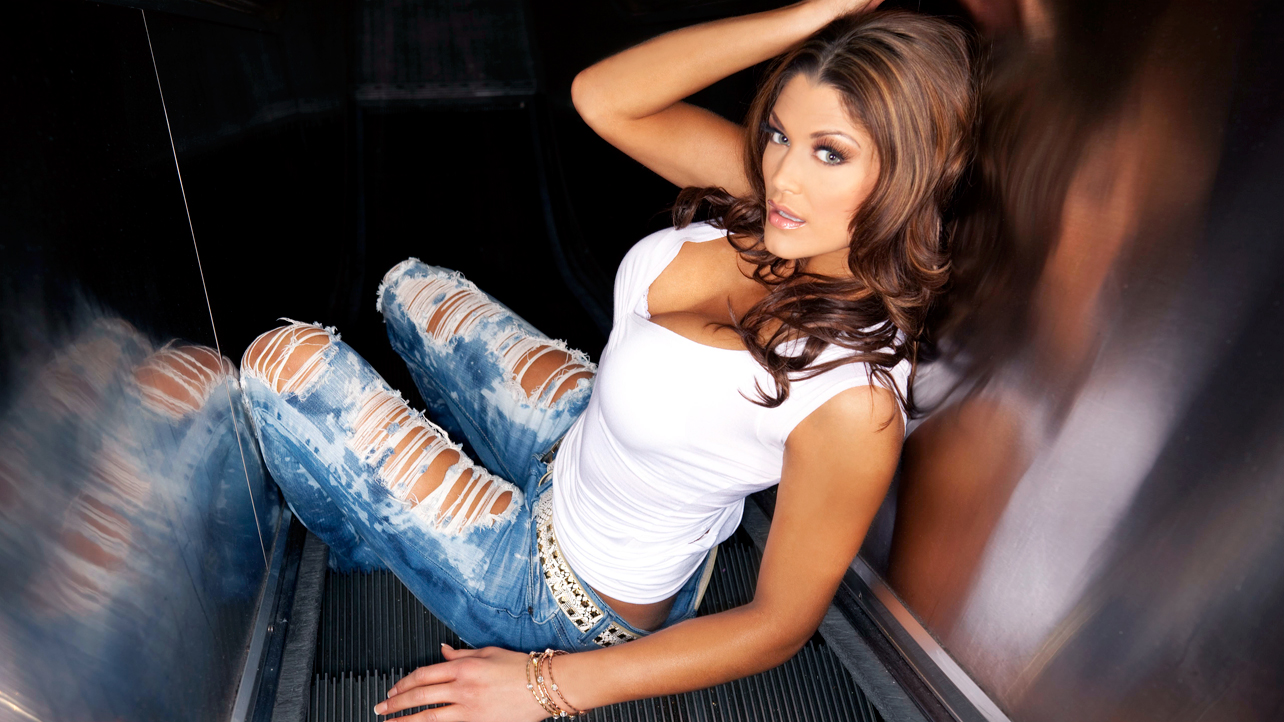 eve torres bicepseve torres maxim, eve torres gif, eve torres biceps, eve torres 2017, eve torres vk, eve torres fan, eve torres vs, eve torres render, eve torres fan site, eve torres fanfiction, eve torres film, eve torres family, eve torres maxima, eve torres injury, eve torres snapchat, eve torres filmography, eve torres vs mickie james, eve torres twitter, eve torres fight scene, eve torres last match