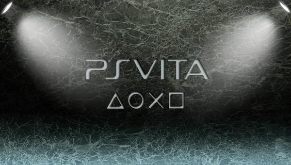 PS Vita Wallpaper By Kellyphonic On DeviantArt