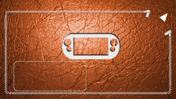 PS Vita Lockscreen By Kellyphonic On DeviantArt