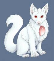 Niche: Snow Child