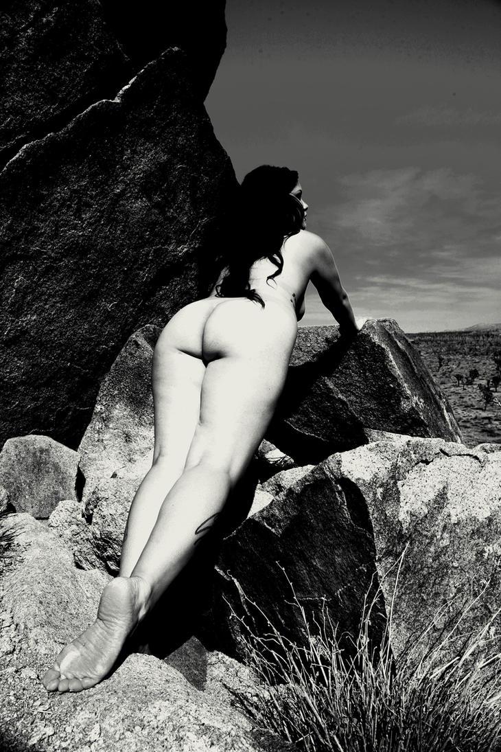 Moon Kisses From My Heart Shaped Box by Rikkiz820