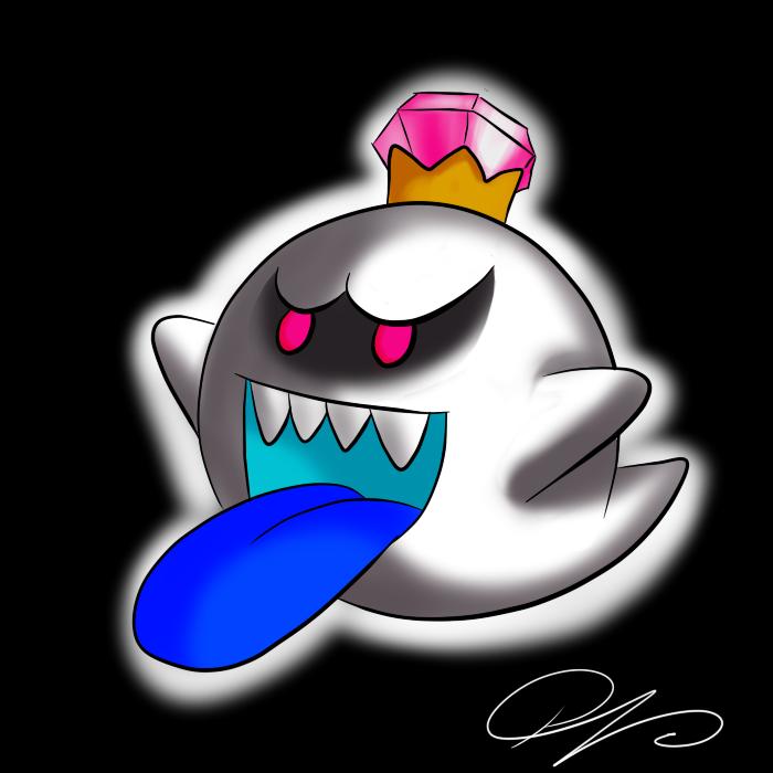 royal games king login