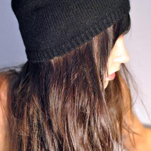 lyrusa's Profile Picture