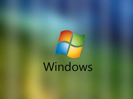 Windows in Unknown Space 3