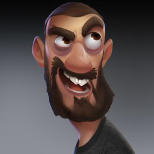 Der-Reiko's Profile Picture