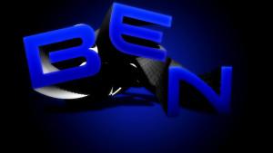 benx2345's Profile Picture