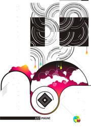 Set I Geometry: Imagine by xnoleet