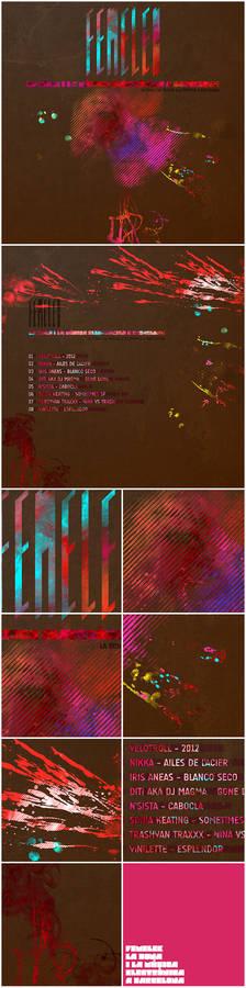 Femelek - Final Version