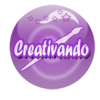 Logo-Creativando by IdeandoGrafica