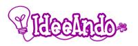 logo Ideando by IdeandoGrafica