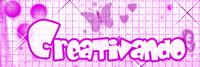 Logo Creativando by IdeandoGrafica