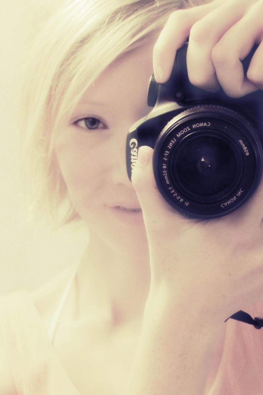 Sayumi-san's Profile Picture