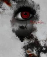 Red Eye by BellaNonna