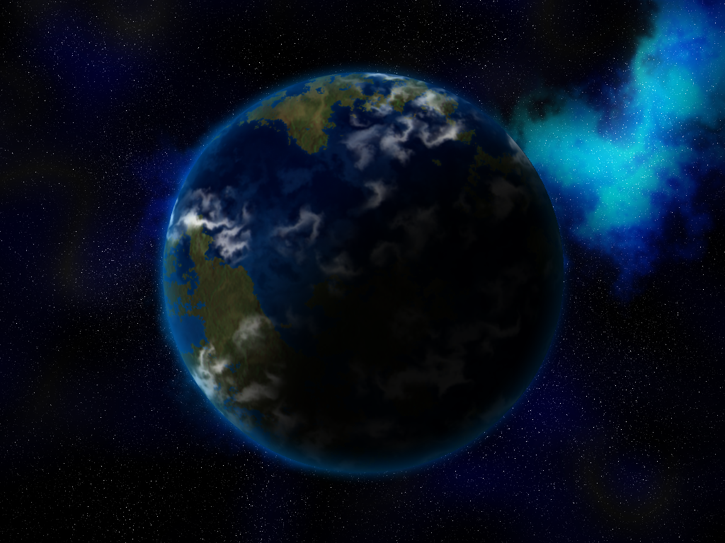 which planets are terrestrial - photo #29