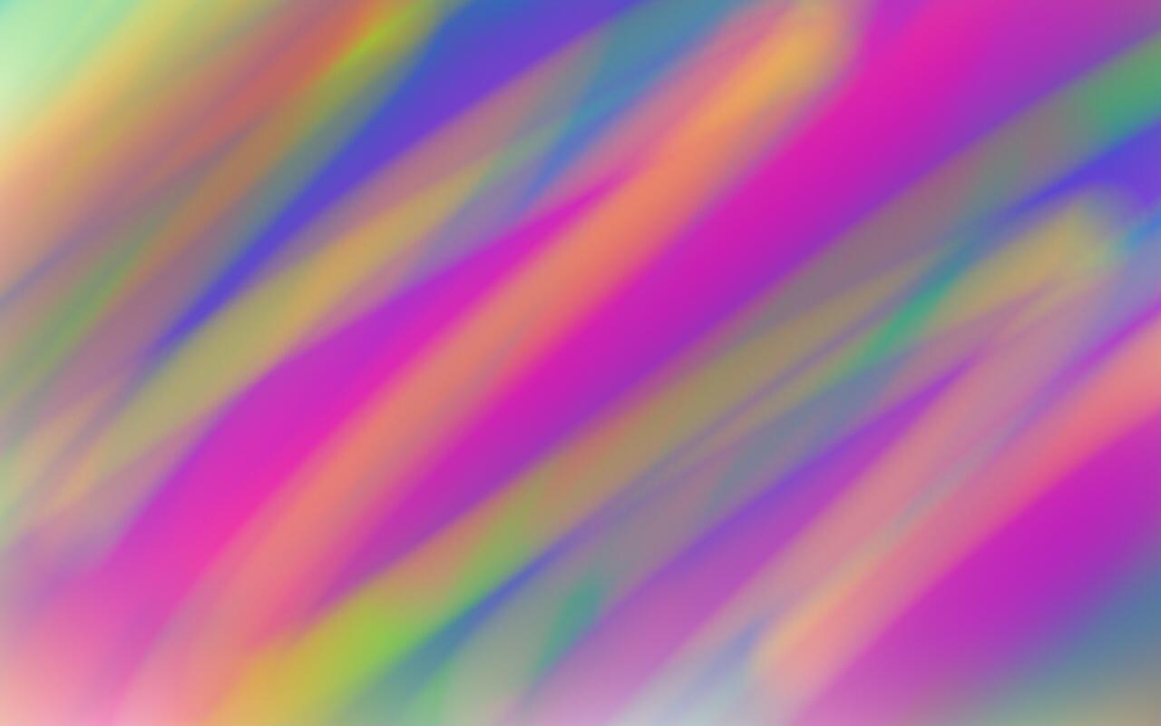 Funky Colourful Background by SabathePony on DeviantArt