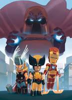 super squad by scoppetta