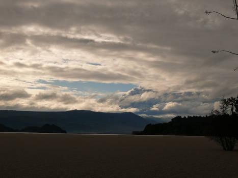 Steinen See