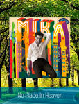 Mika   No Place In Heaven   2 Pre-order Singles