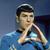 Spock: It's Logical