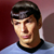 Spock: Are You Kidding?
