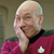 Picard: Hilarious by Affenzirkus