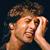 Rambo: This Really Hurts!